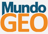 Mundo Geo