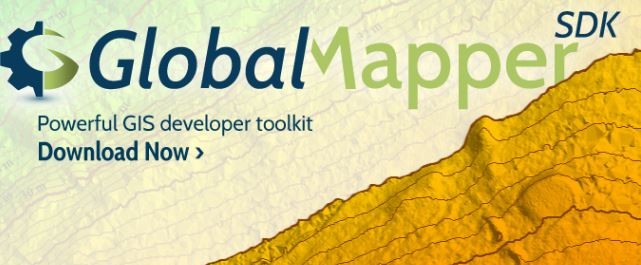 2017-03-15-15_42_39-Global-Mapper-SDK-Powerful-GIS-Developer-API