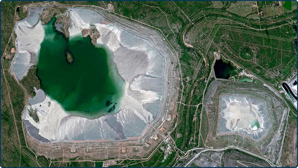 2estudo-mina-africa-do-sul-spot6-15m