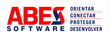 ABES SOFTWARES