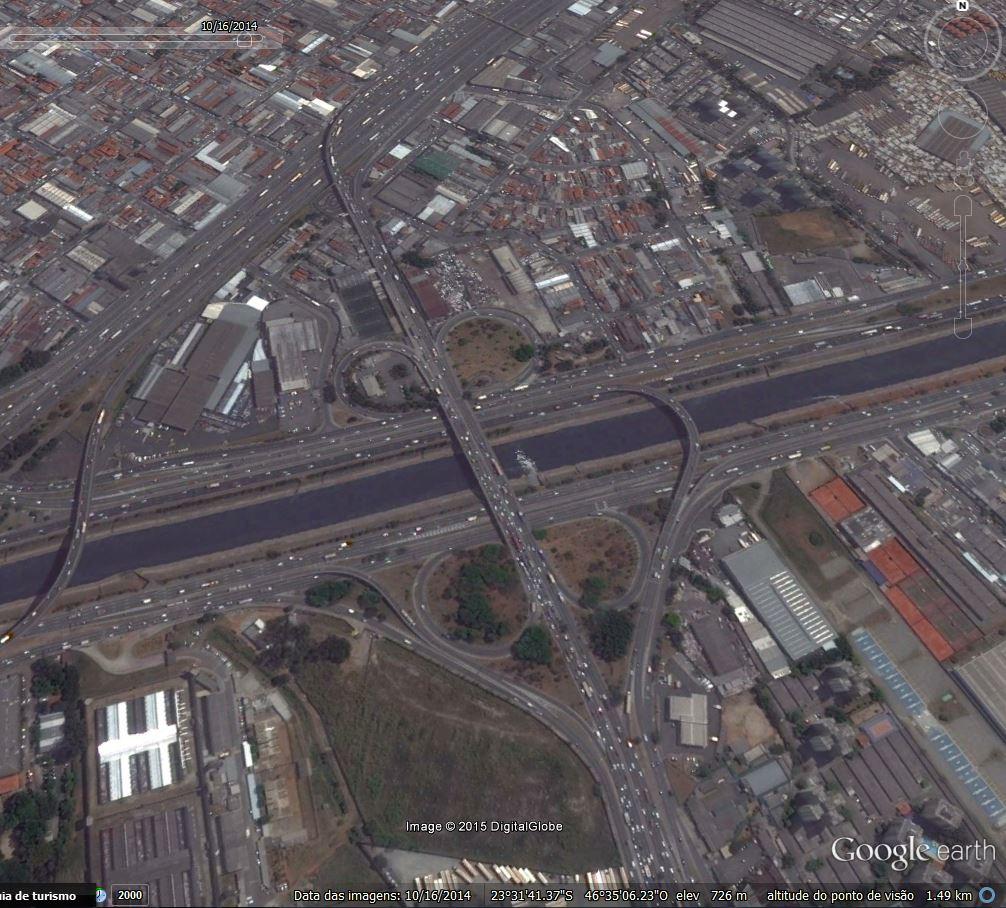 Amostra_Sao_Paulo_Google_earth