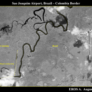 Brasil - Colombia border,  saojoaquin_print_web