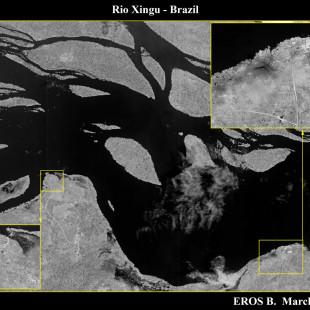 Brasil - Rio Xingu_print_web