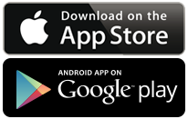 Download IOS ou Android