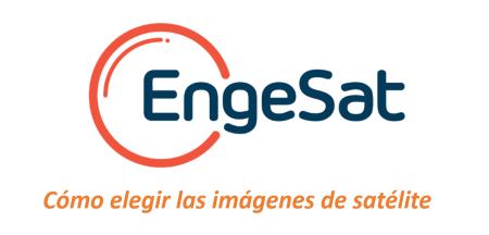 Ebook ENGESAT Como Eligir las imagenes de satélite SP