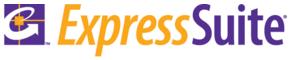 Express Suite