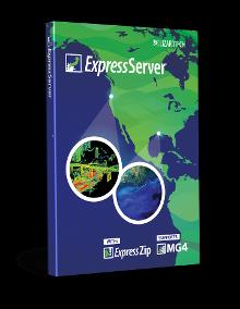 ExpressServer95Boxshot