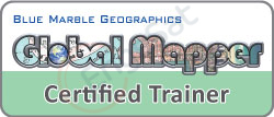GM-Certified-Trainer-Logo March 2015 com Marca d´Agua
