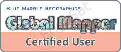 GM-Certified-User-Logo March 2015 com Marca d´Agua
