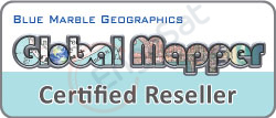 GM-Reseller-Logo March 2015 com Marca d´Agua
