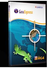 GeoExpress9-boxshot