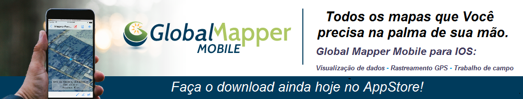 Global-Mapper-Mobile-ios banner em PT para o site