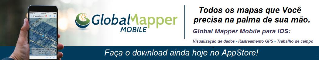 Global-Mapper-Mobile-ios banner em PT para o site