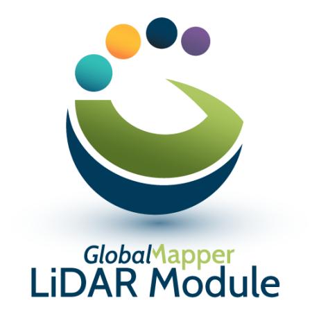 "Novo Logo do Aplicativo ""Módulo LiDAR"""
