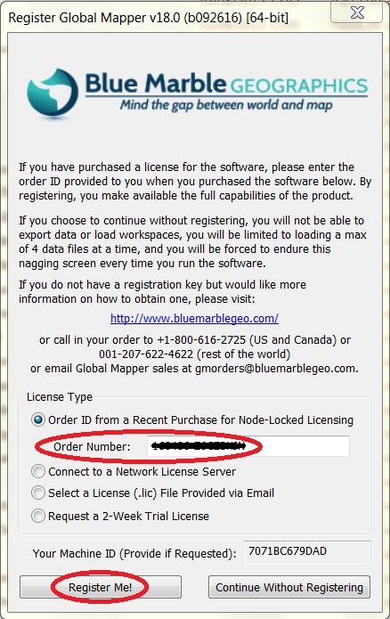 janela-de-registro-de-licenca-gm-18-com-anotacoes