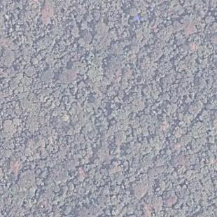 Pleiades PSM 0,50 m colorido em area de mata fechada, Aripuanã- MT, Escala 1:2.500