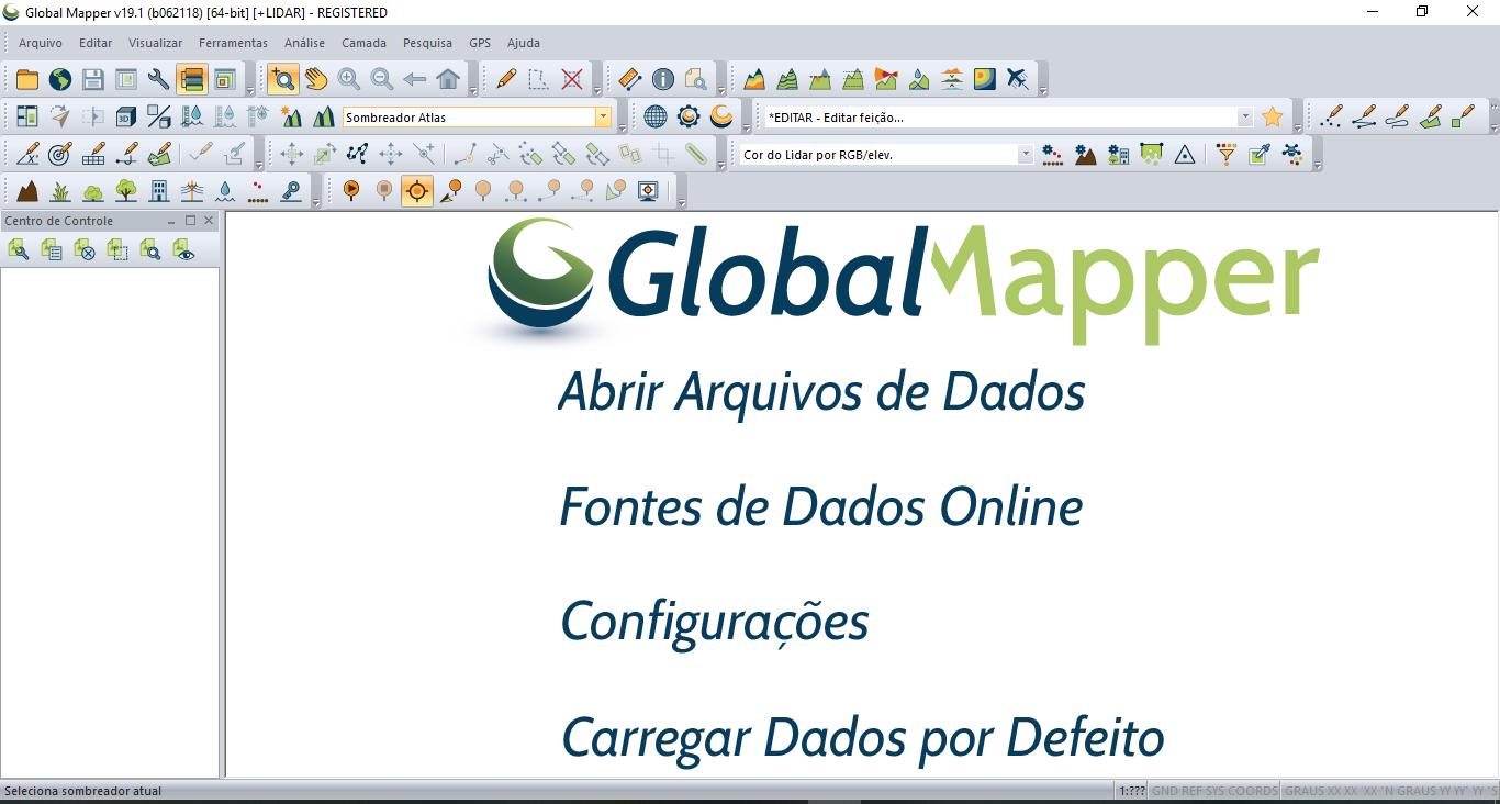 global mapper 14 crack