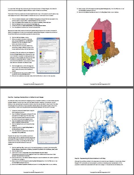 manual global mapper 15 espaol pdf