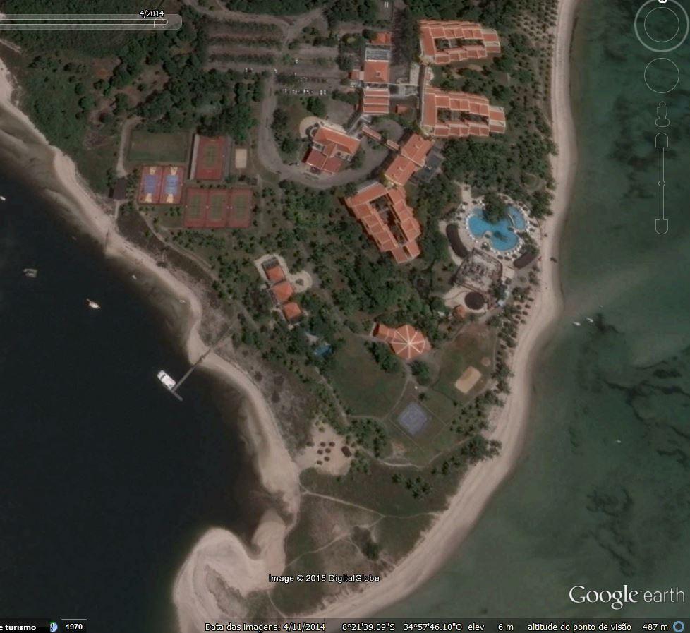 amostra_google_earth_pernambuco