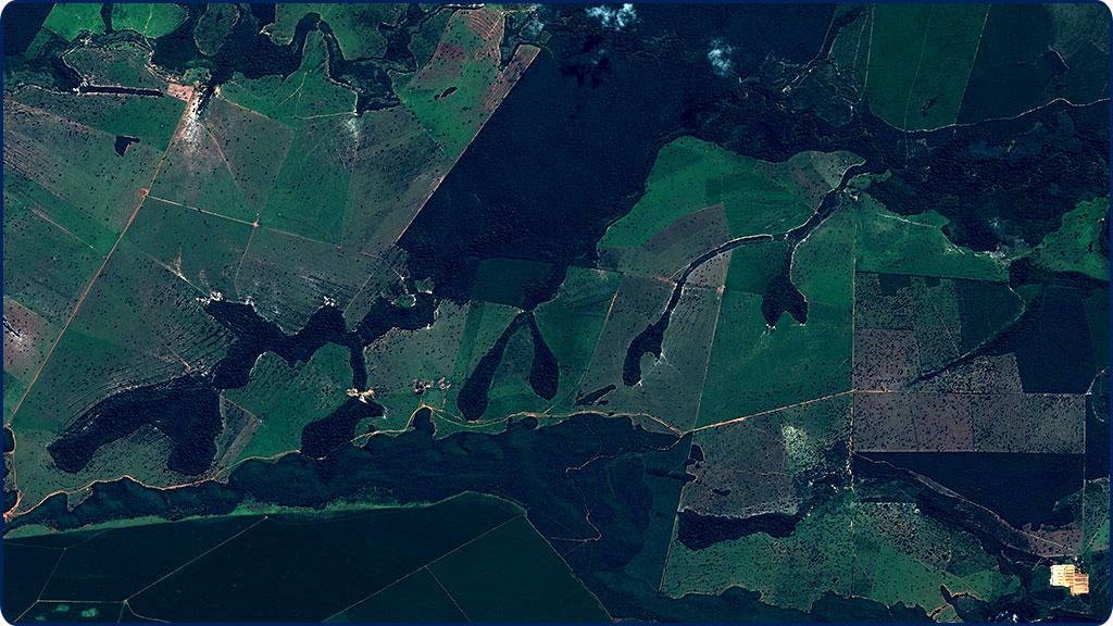 area-preservacao-permanente-novo-sao-joaquim-mt-spot-6-15m