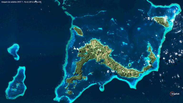 wallaper Fiji setembro 2016
