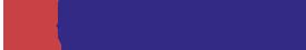 header-lizardtech-logo