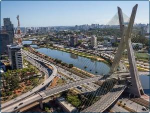 planejamento-urbano