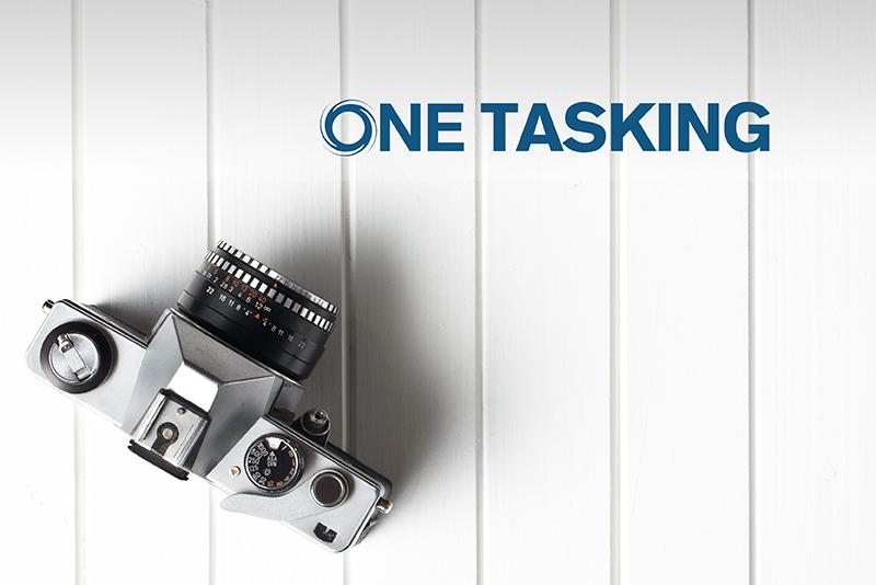 One Tasking