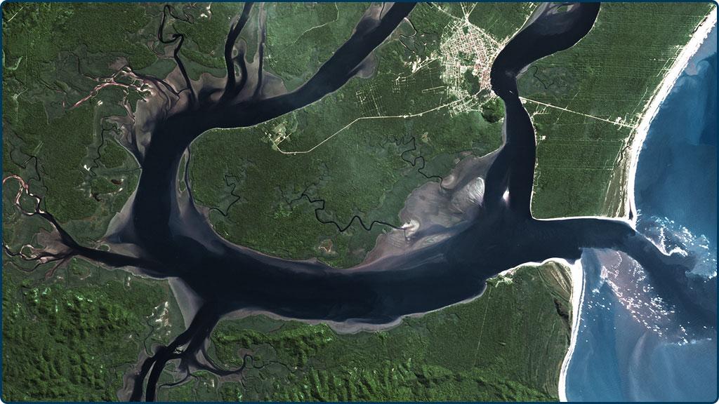 baia-do-trapande-cananeia-sp-spot5-25m