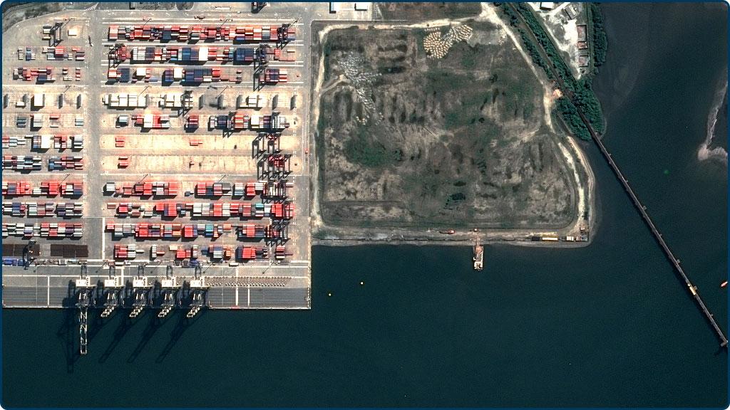 porto-santossp-pleiades05m