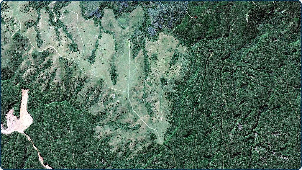 reflorestamento-piratini-rs-kompsat-3-70cm