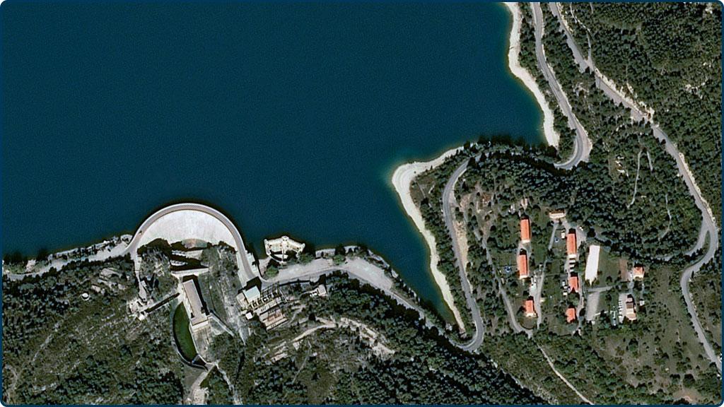 represa-castillon-franca-pleiades-50cm