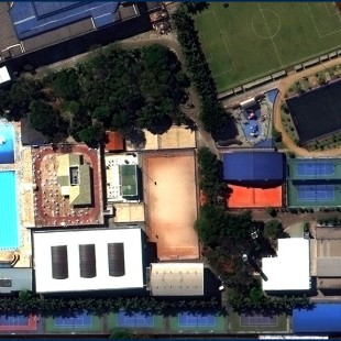 sao-paulo-world-view-3-30cm-3
