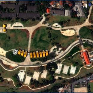 sao-paulo-world-view-3-30cm-4